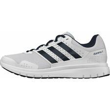 adidas Mens Duramo 7 Running Trainers B33557 White