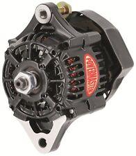 Powermaster 8162 Denso Racing Alternator