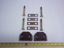 3EB-51-3174KIT Komatsu Forklift, Bolt Replacement Kit, 3EB513174KIT