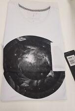 Homme Billabong Prisma T Shirt Top