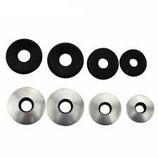 304 A2 Stainless Steel Waterproof Gasket Anti-slip Washers M4.2 M4.8 M5.5 M6.3
