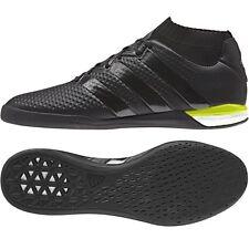 adidas street in Football Boots | eBay