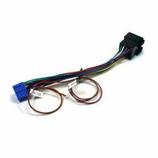 Radio Adapter PIONEER AVIC - X1 AVIC - X1BT AVIC - X1R Kabel Stecker CD ISO Auto
