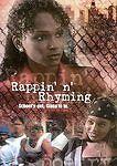 Rappin' n Rhyming (DVD, 2002)