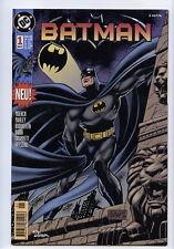 AUSWAHL = BATMAN ab Heft  1 - 25 ( Dino Verlag 1997-2001 ) Neuwertig