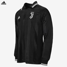 Juventus T-Shirt Icons adidas 2019/20 Allenamento Prodotto Ufficiale Uomo