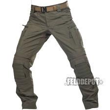 UF pro ® Striker XT gen. II Combat Pants piedra gris-verde oliva Brown-Grey Pantalones de combate