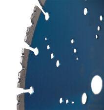 Diamantscheibe Trennscheibe für Verbundpflaster Beton Granit Naturstein Ø230-450