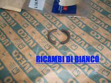 FIAT CAMPAGNOLA AR 76-1107 - SEMIANELLI DIFFERENZIALE 1367178