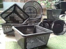 pflanztaschen k rbe g nstig kaufen ebay. Black Bedroom Furniture Sets. Home Design Ideas