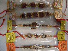 Indian Handicraft Rakhi Brother Raksha Bandhan Friendship Band Wrist Band