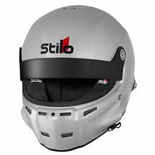 Stilo ST5 GT Composite Snell SA2015 / FIA 8859-2015 Approved HANS Helmet/Lid