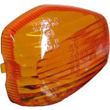 Lente Indicador Trasero R/H Ámbar para 2002 Honda VTR 1000 SP-2 (SP2)