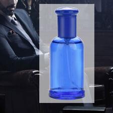 50ml Classic Men Cologne Long Lasting Perfume for Men Mature Gentleman New