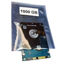 500GB,1TB 1000GB Festplatte für Asus UL80VT-WX109V UX30 UX30-1A UX30-1B UX30-2A
