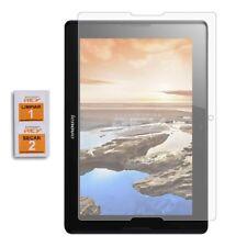 """Protector Pantalla Tablet LENOVO TAB2 A10-70 10,1""""A7600F Cristal Templado t28 vr"""