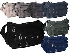 Tasche Damentasche Handtasche Stofftasche Schultertasche NEU!!!