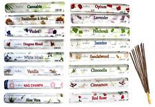 Stamford Incense Sticks Home Fragrance BUY 3 GET 1 FREE Choose Scent 64 Scents