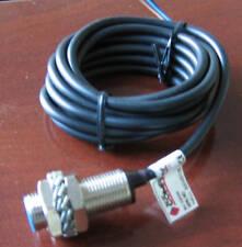 Hall Sensor Switch ,buyelevator