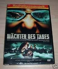 DVD Wächter des Tages - Dnevnoy dozor - 13 Minuten länger Neu OVP