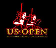 The U. S. Open ISKA World Martial Arts Championships Tournament DVD 2008 to 1998