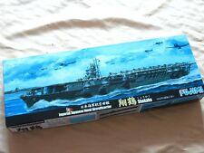 Fujimi 43032 1/700 IJN Aircraft Carrier Shokaku 1942