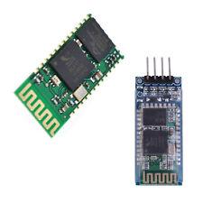HC-05 06 Wireless Bluetooth RF Transceiver Module Serial RS232 TTL Base Board