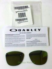 Oakley Frogskins reemplazo lentes - lentes de repuesto originales FROGSKINS