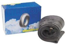 Michelin Ultra Heavy-Duty Inner Tube 130/80 120/90 100/100 110/100-18 TR4 47372