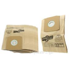 DAEWOO Vacuum Bags Cleaner Bag Paper RC300 RC310 RC320 RC350 RC350BK RC370