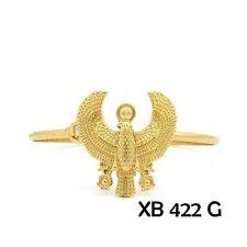 7 Kinds Egyptian Fashion Piece Wire Bangle Bracelet Hip Hop Accessory
