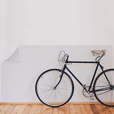 5,15€/m² Transparente Wandschutzfolie Matt + Glanz Elefantenhaut Wand Folie