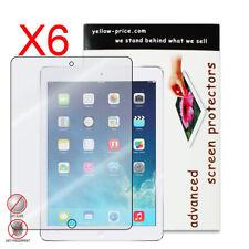 "6x [Anti-Glare] Matte Screen Protector For NEW iPad 9.7""2017/ iPad Air/ Mini Pro"