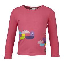 Kinder Langarm Shirt Lego Wear Duplo Taia Gr. 74 80 86 92 104