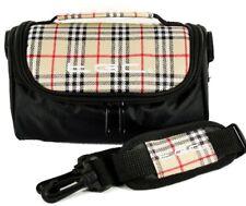 New Fujifilm X10 Camera Shoulder Case Bag by TGC ®