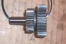 HONDA VT600 SHADOW STARTER REDUCTION GEAR VT 600 VL  28101-MS8-000