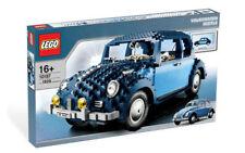 RARE Lego Volkswagen Beetle  10187
