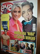Eva.MORGAN & MADDALENA CORVAGLIA,SAMANTHA DE GRENET, FRANCESCO BOTTA,jjj