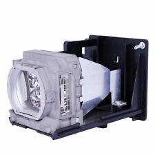 Ushio Original Lamp Housing For Mitsubishi VLT HC6000LP / VLTHC5000LP Projector
