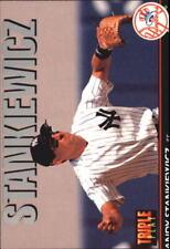 1993 Triple Play Baseball 101-200 YOU PICK