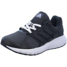 NEU adidas Kinder Laufschuhe Duramo 8 Damen Laufschuhe Running schwarz BA8086
