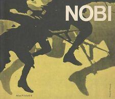 NOBI (Atlas-Filmheft 6, '62) - KON ICHIKAWA