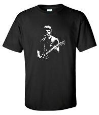 Noel Gallagher Oasis Rock Indie Music T-Shirt