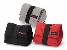 Artisan & Artist ACAM-75 Tasche ein Kameratasche 3 Farben aus Japan mit Tracking