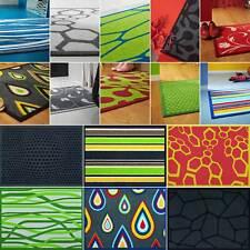 Lars Contzen Sauberlauf Fußmatte - 8 Designs und 16 Farben