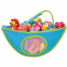Playpen Baby® Wall-Mounted Bath Hanging Storage Bag