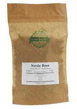 Nettle Root - Urtica Dioica L # Herba Organica # common nettle, stinging nettle