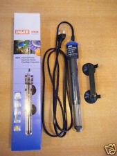 Eheim E3612.010 Jäger Thermo-Control 50W Aquarien-Regelheizer