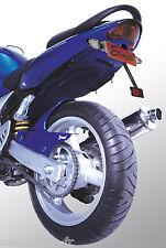 Passage de roue PDR Ermax SUZUKI SV 650 1999/2002 99-02 Choix de couleur