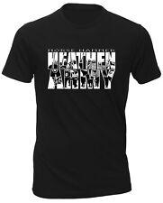 "T-shirt ""HEATHEN ARMY"" Vikings VIKINGS NORTHMEN Neuf M - 5xl"